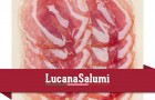 Pancetta ARROTOLATA – dolce cartene2