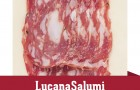 Salame SPIANATA – dolce cartene1