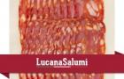 Salame SPIANATA – piccante cartene2