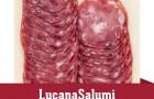 Salsiccia SOPPRESSATA – cartene1
