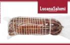 Capocollo LUCANO – sottovuoto intero