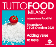 tuttofood-banner-180x150px